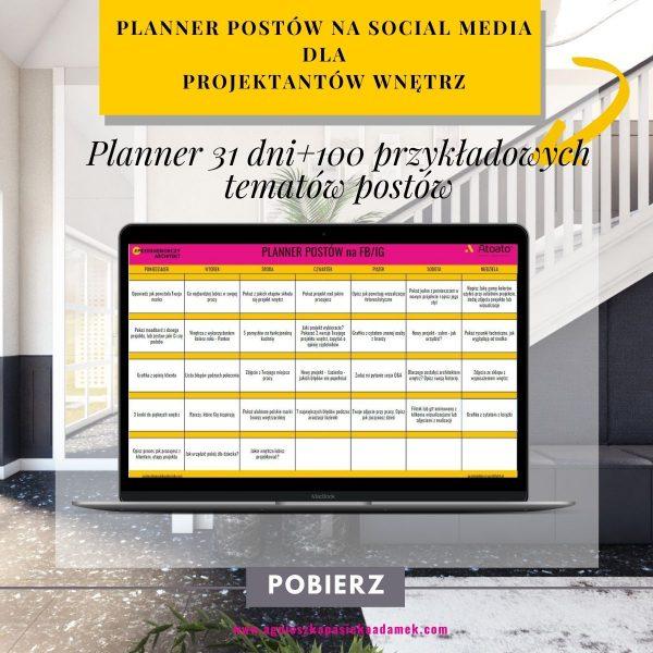 planner-postow-na-instagrama-architekt-wnetrz