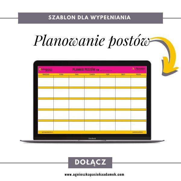 planner-postow-na-instagrama-architekt-wnetrz-facebook