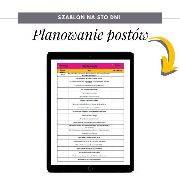 planner-postow-na-instagrama-architekt-wnetrz-fb